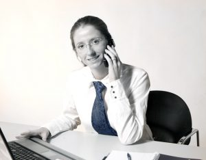 NBN phone systems